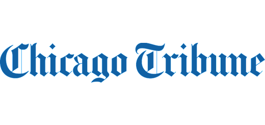 Chicago-Tribune-Logo-vector-image