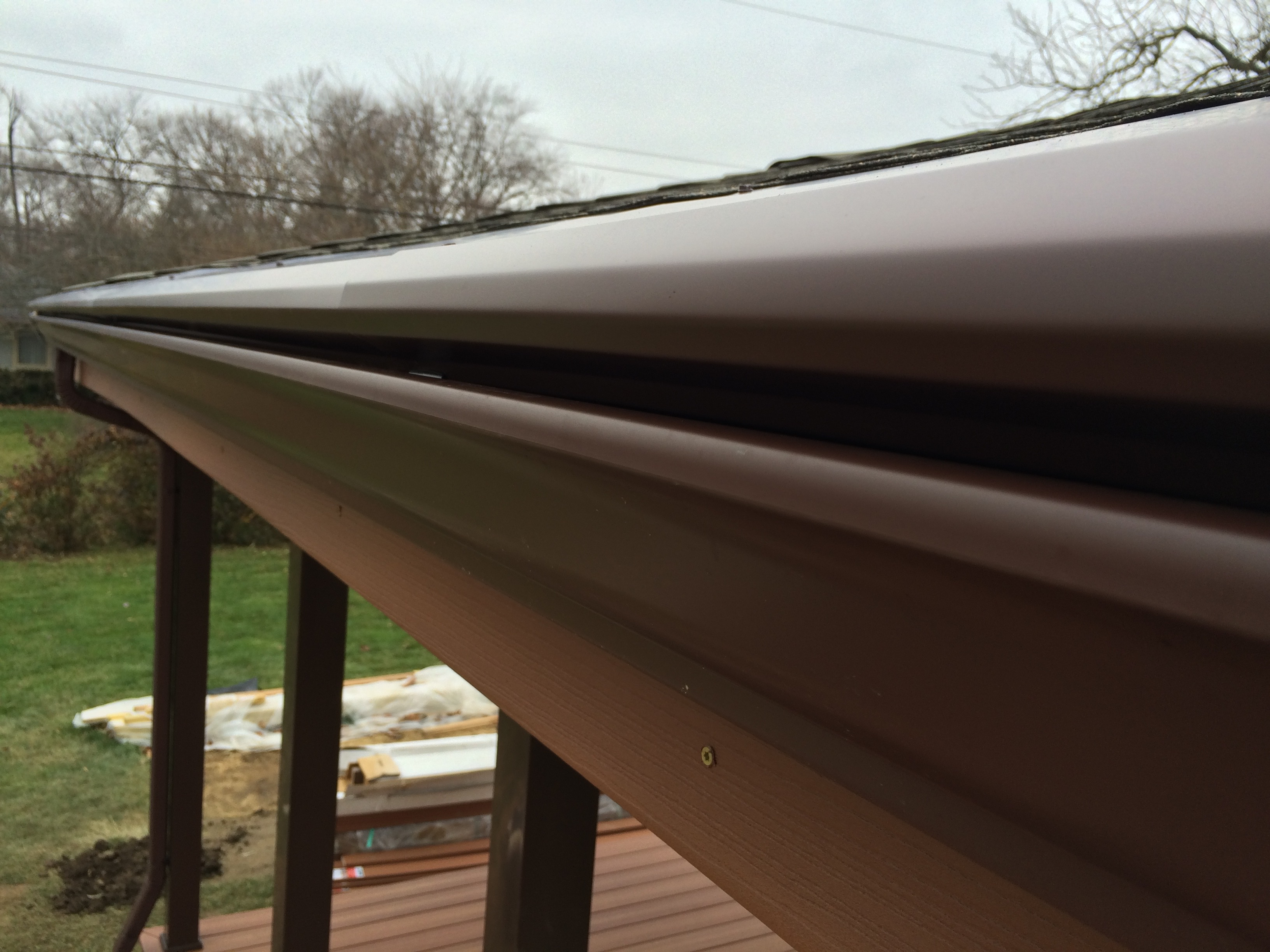 Best gutter guard: Which gutter guard is best for your home?